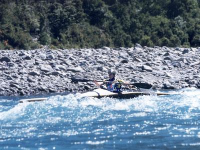 KayakingRiver
