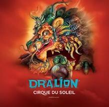 cirque du soleil dralion main banner jpg 4a3ad6a914